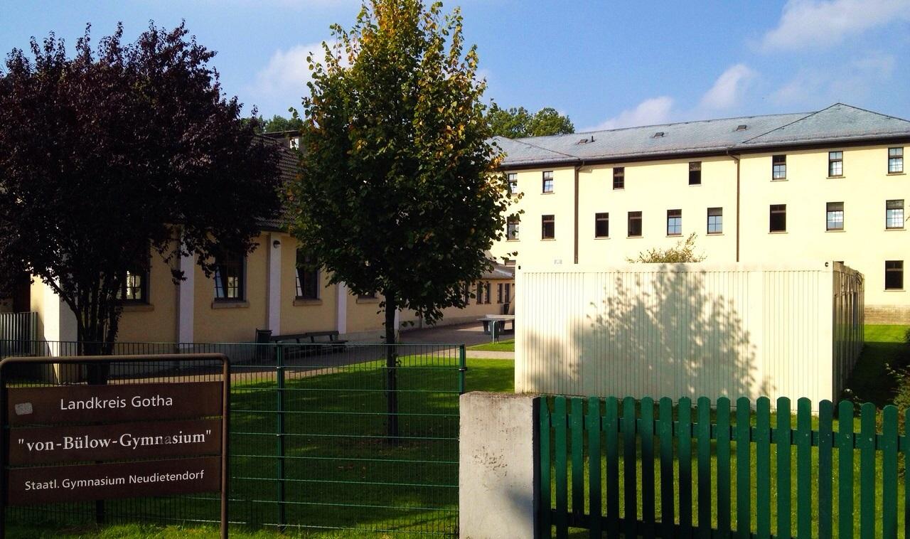Sanierung-Schulen-Thüringen