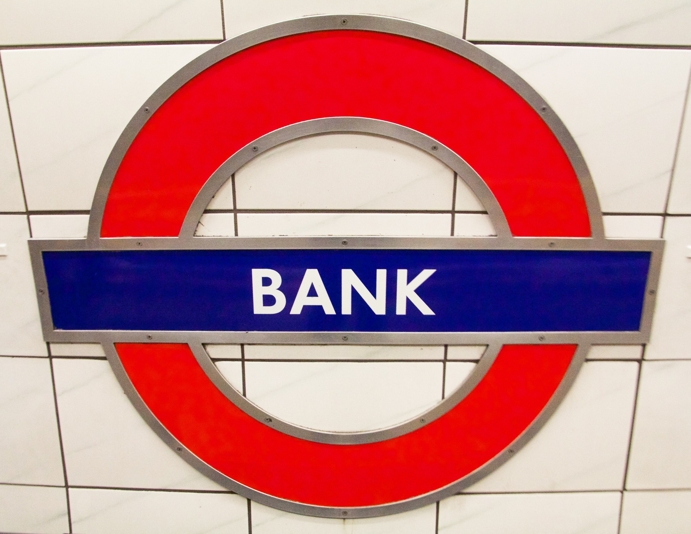 Bearbeitungsgebühr-Bank-Kredit