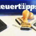 steuertipps-fuer-kapitalanleger