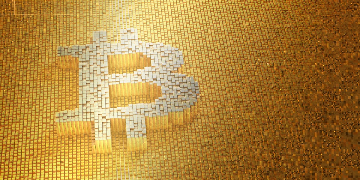 Bitcoin-Mining-Steuer