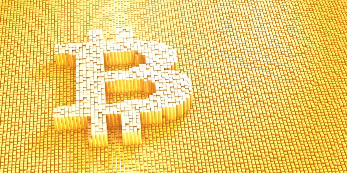 Bitcoin-Mining-Steuer2
