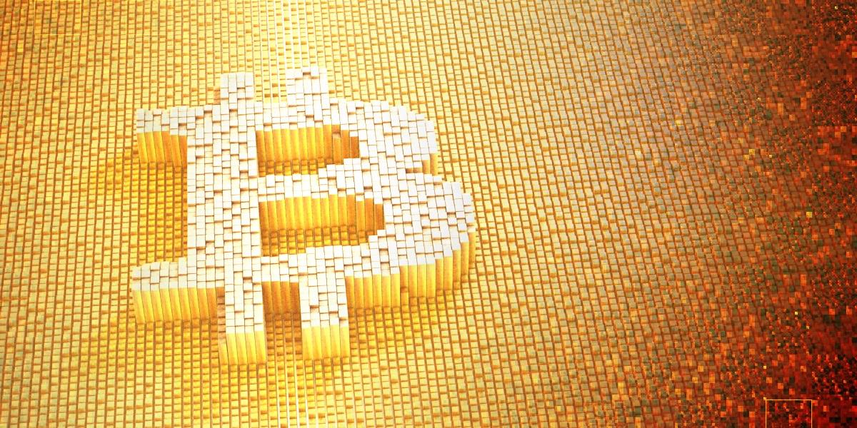 Kryptowährung-Bitcoin-Mining-Steuern